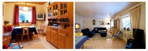 appartementen1-300x105