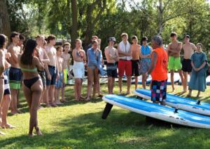 szörfoktatás (1)