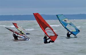 szörfoktatás (10)