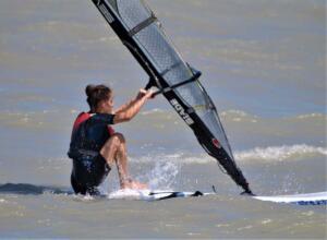 szörfoktatás (12)