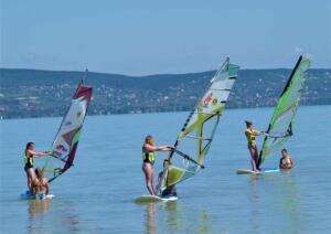 szörfoktatás (13)