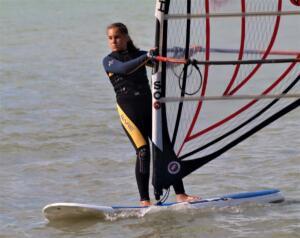 szörfoktatás (4)