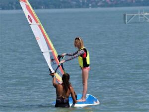 szörfoktatás (6)