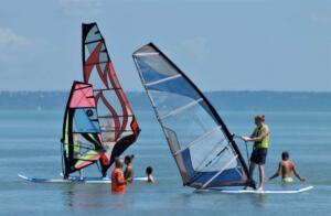 szörfoktatás (7)