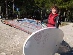 szörftábor 2007 (11)