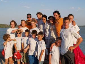 szörftábor 2007 (15)