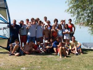 szörftábor 2007 (25)