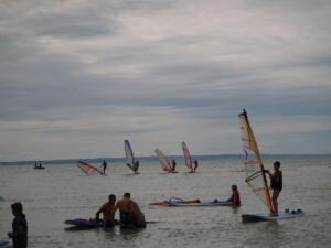 szörftábor 2008 (19)