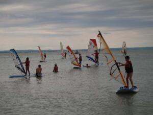 szörftábor 2008 (20)