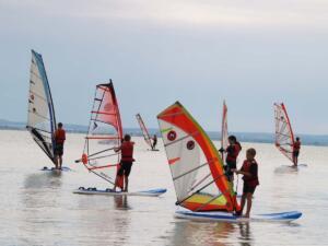 szörftábor 2008 (21)