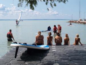 szörftábor 2008 (25)