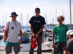 szörftábor 2008 (4)