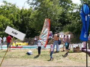 szörftábor 2008 (7)