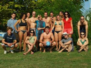 szörftábor 2009 (18)
