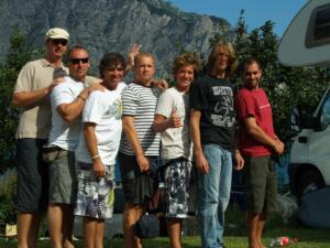szörftábor 2009 (19)