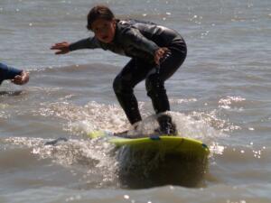 szörftábor 2009 (21)