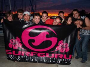 szörftábor 2009 (25)