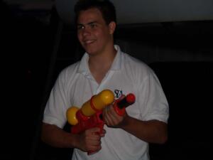 szörftábor 2009 (30)