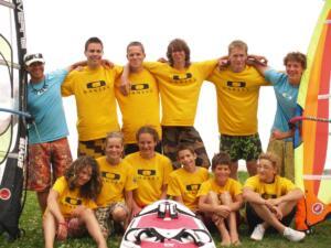 szörftábor 2009 (9)