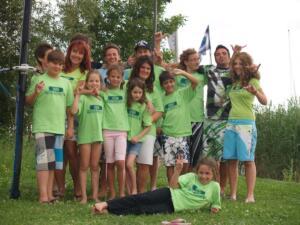 szörftábor 2010 (19)