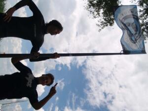 szörftábor 2010 (24)