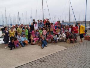 szörftábor 2010 (4)