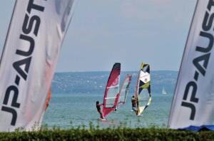 szörftábor Balaton (1)
