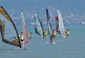 szörftábor Balaton (12)