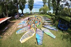 szörftábor Balaton (13)