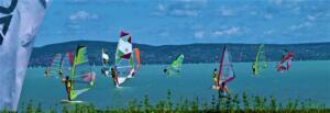szörftábor Balaton (18)