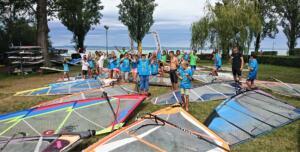 szörftábor Balaton (19)
