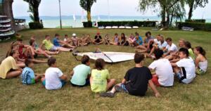 szörftábor Balaton (6)
